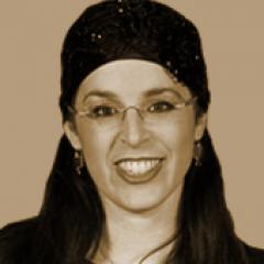 ויקטוריה פיינרמן