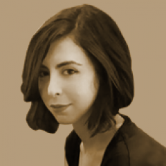 שרה לוינשטיין